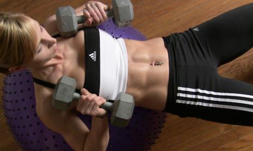 Изненадващите тайни агенти сред храните, които карат мускулите да растат по-бързо