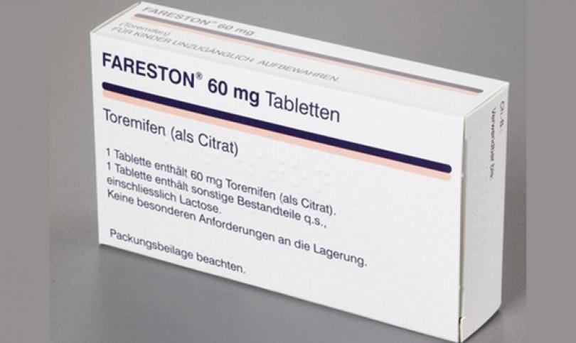 Fareston – Селективният антиестроген, който пази най-добре сърдечносъдовата система