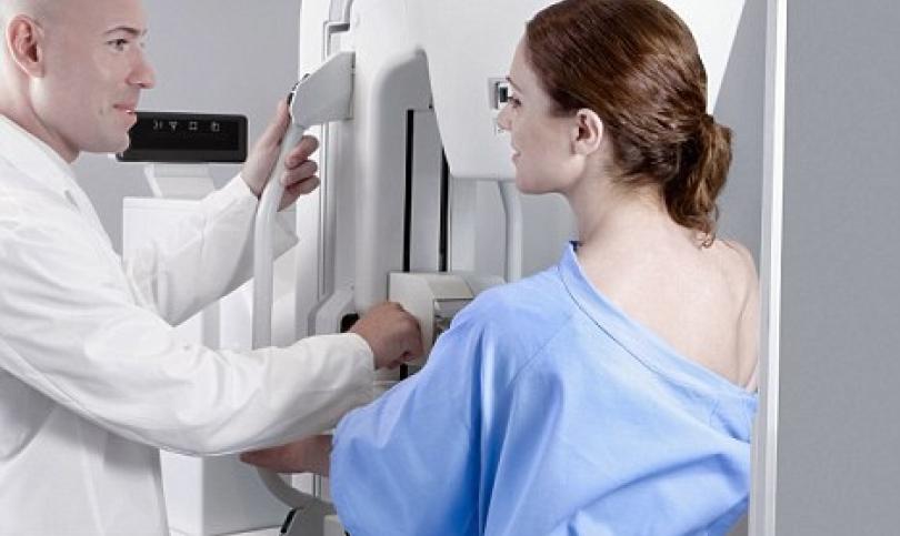Отслабването намалява наполовина риска от рак на гърдата