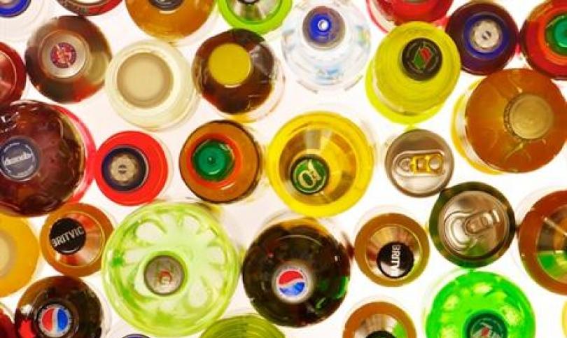 Отказът от газирани напитки и плодови сокове намалява риска от диабет