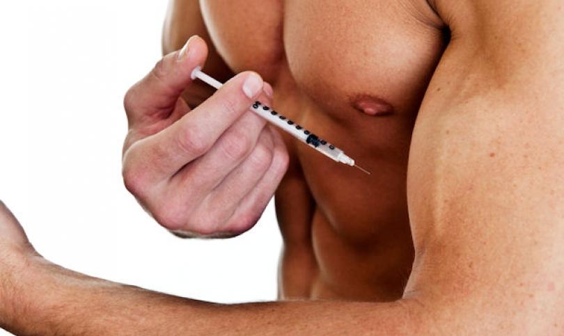 Нещата, които не знаете за стероидите, а трябва