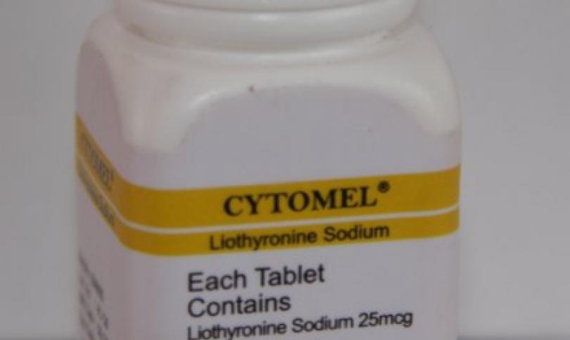 Цитомел – понижава количеството на складираните подкожни мазнини