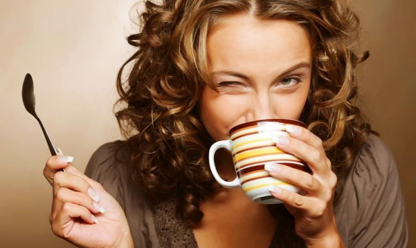 4 изненадващи факта за кафето, които най-вероятно не знаете