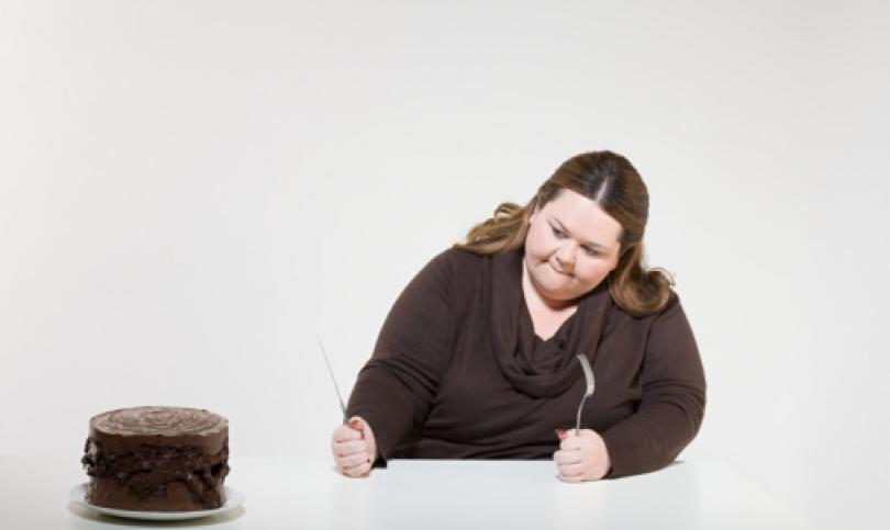 Лептин – хормонът, който регулира чувството за ситост