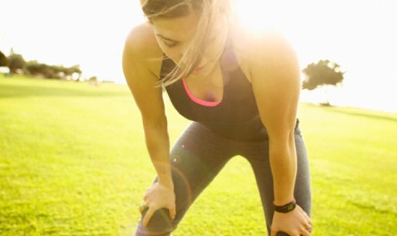 Жените трябва да тренират много по-здраво от мъжете, за да успеят да свалят килограми или да поддържат добра форма