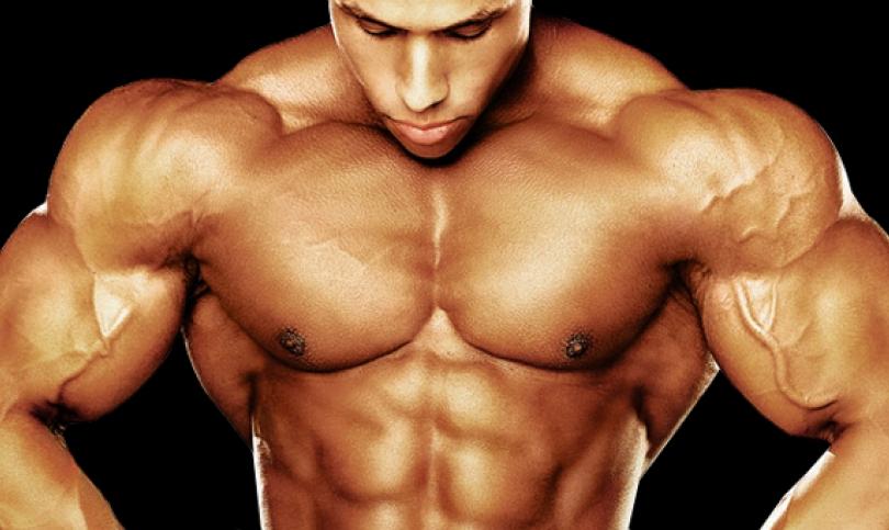 Защо суроватъчният протеин работи по-добре от аминокиселините за мускулната хипертрофия