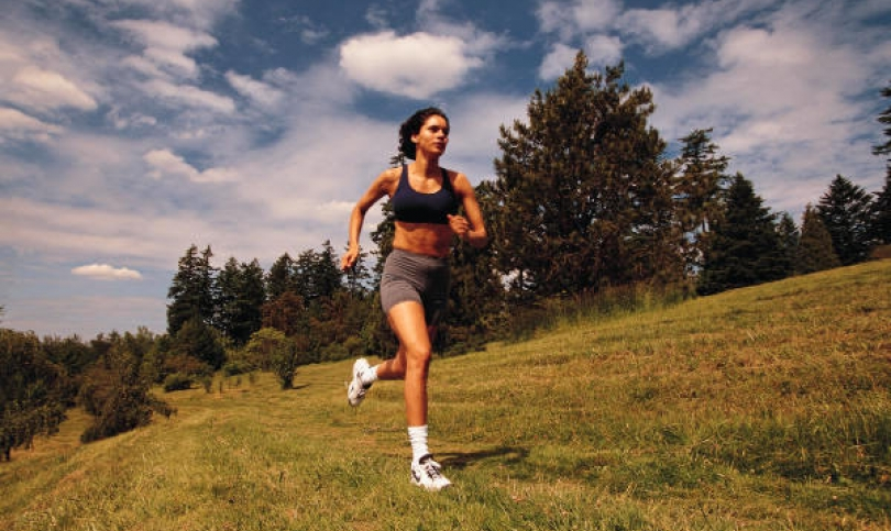 C25K – програмата за бягане, по която лудна цял свят