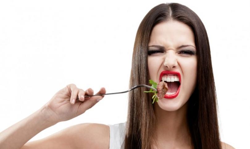 Да, ама не – поредната порция заблуди, свързани с фитнеса, храненето и здравето