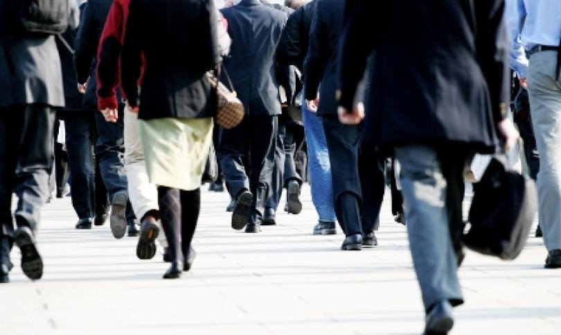 Добра новина: ходенето пеша на работа намалява с 40 % опасността от развитието на диабет