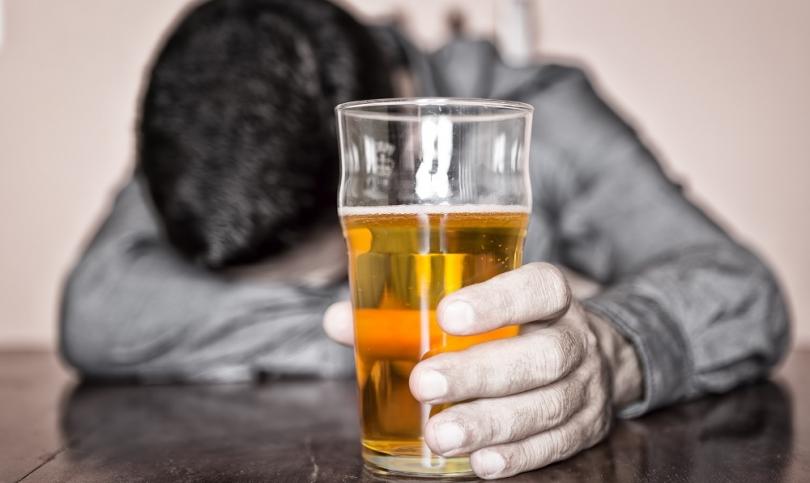 Биология на махмурлука и последици от алкохола