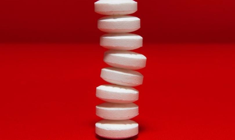 Аспиринът защитава от рак на кожата