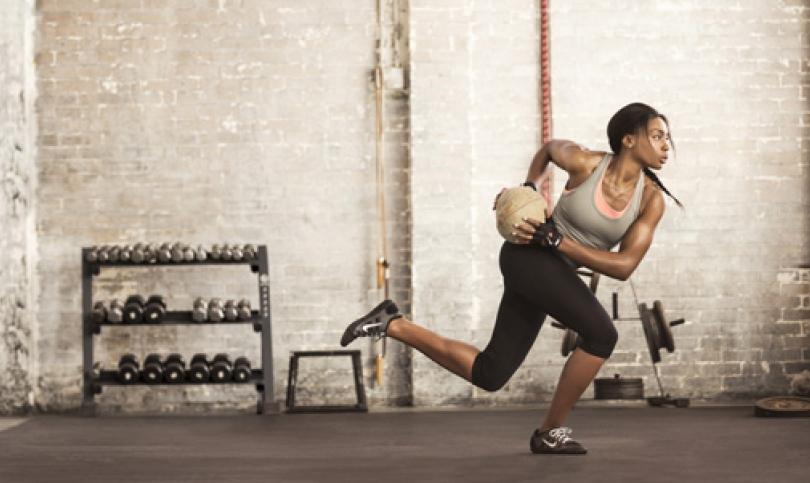 Тренировка според кръвната група? Да – вече съществува и такъв фитнес режим, базиран върху ДНК характеристиките на човек