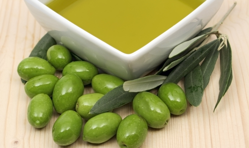 Зехтинът губи своите ценни антиоксидантни свойства при готвене