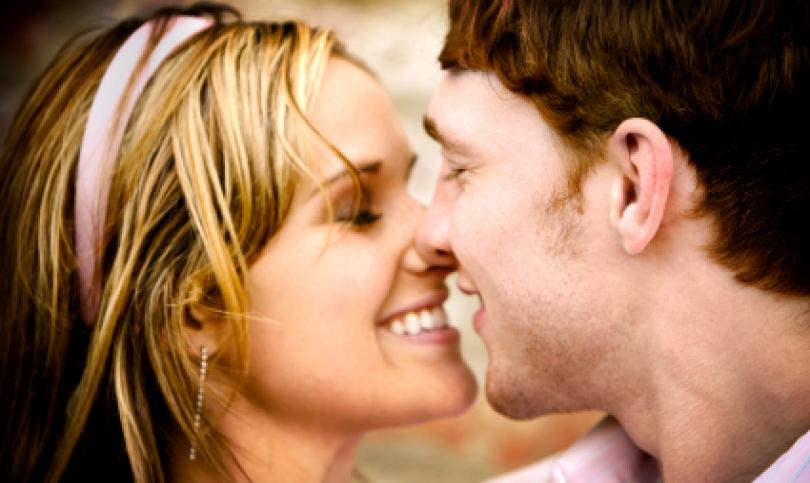 Как любовта превръща нашето тяло в неконтролируема химическа лаборатория
