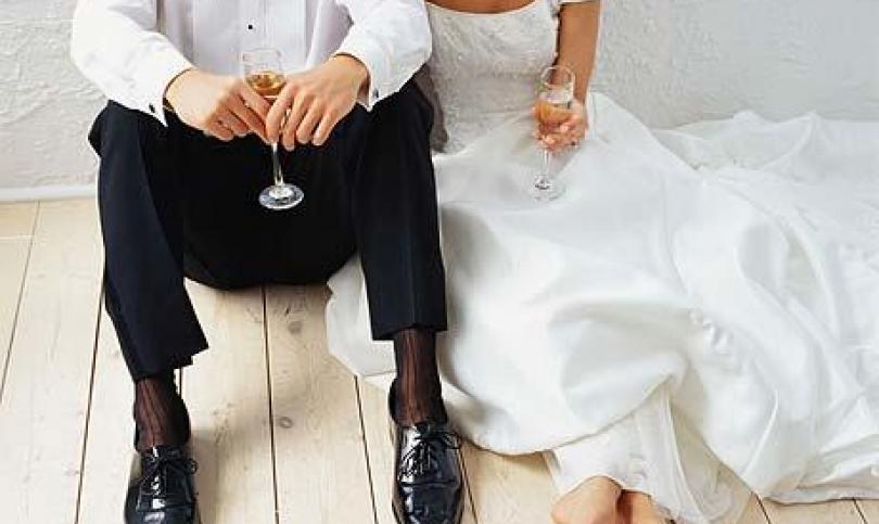 Брачният живот заздравява сърцето на мъжа