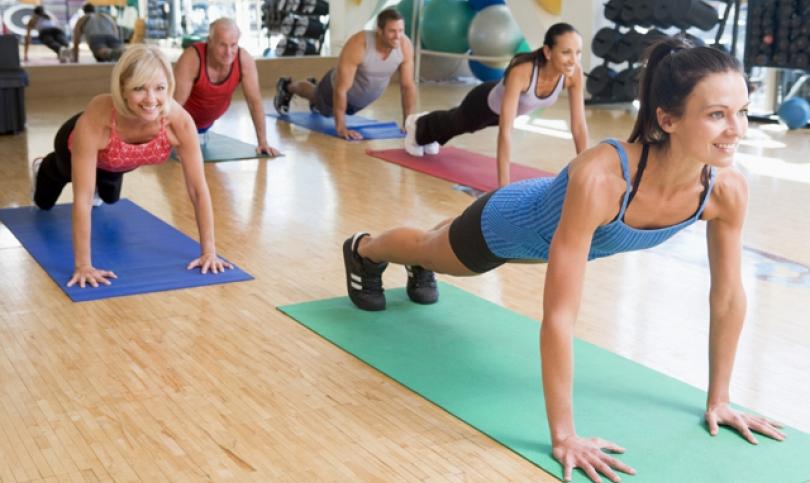 Аеробните упражнения лекуват мозъчните увреждания, причинени от злоупотребата с алкохол и стареенето