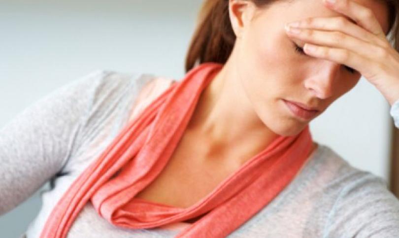 Дефицитът на Омега-3 мастни киселини обяснява склонността към депресии при жените