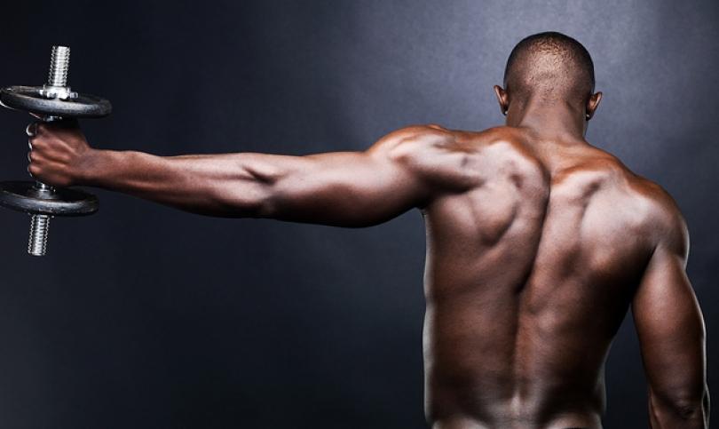 Свързващият половия хормон глобулин връзва ръцете на тестостерона