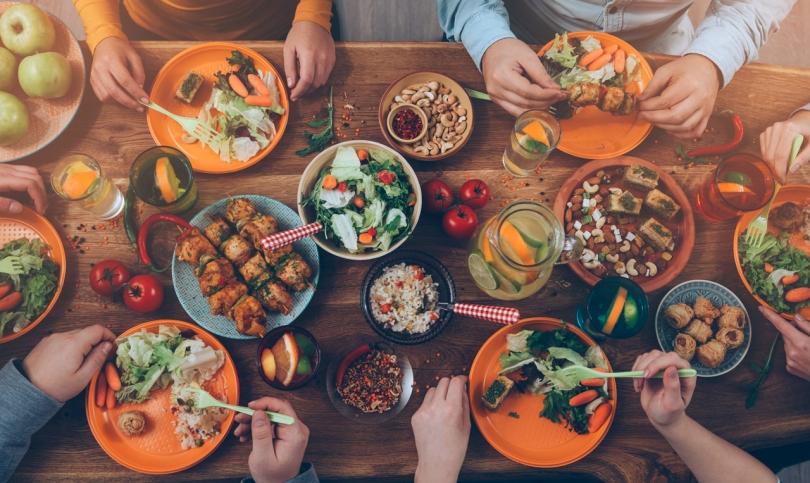 Защо продължаваме да ядем, когато сме сити, или битката на мозъчните сигнали