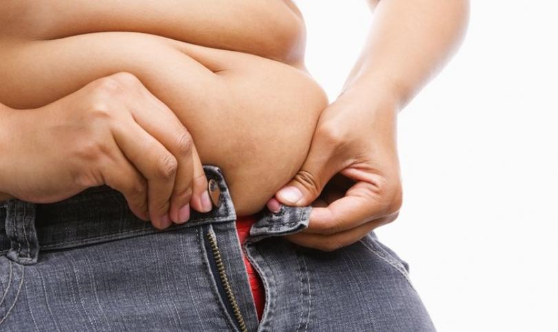 Естрогенът и метаболизма на мазнините