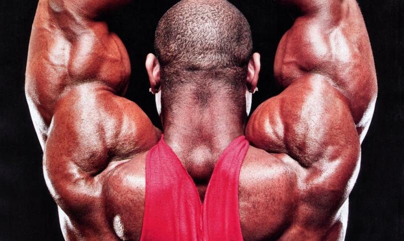 BCAA – аминокиселините, без които не се влиза в тренировъчната зала (Част втора)