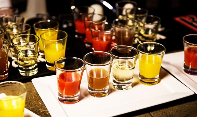 Резултат с изображение за алкохол
