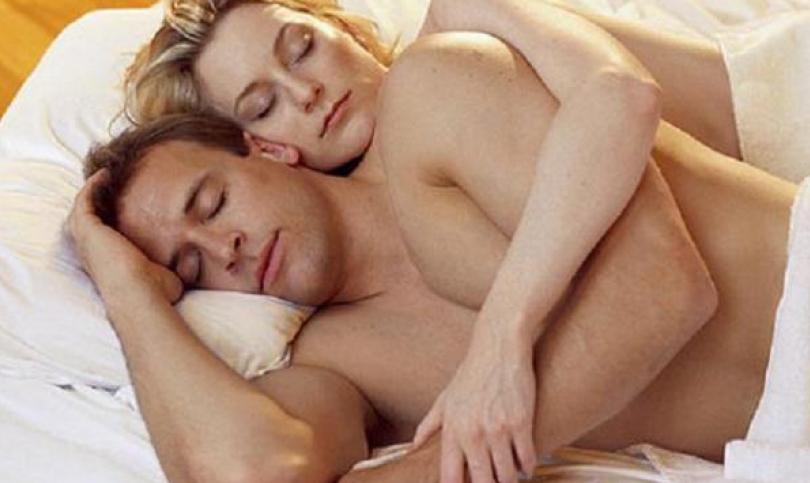 Мелатонин – Не само дарява спокоен сън, но чисти подкожните мазнини и помага на мускулите да растат
