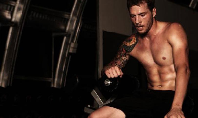 Само с яки тренировки не става – трябва и умно възстановяване