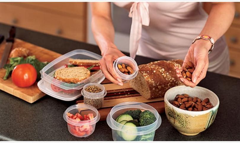 10-те златни правила на чистото хранене, които ще бетонират пътя ви към здравото тяло и дълголетието (Част Втора)