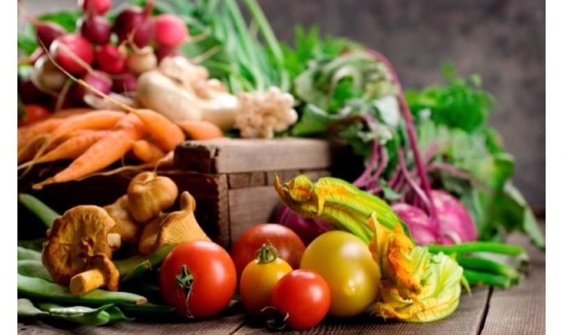 pH-теорията за здравето и киселинните и алкални храни