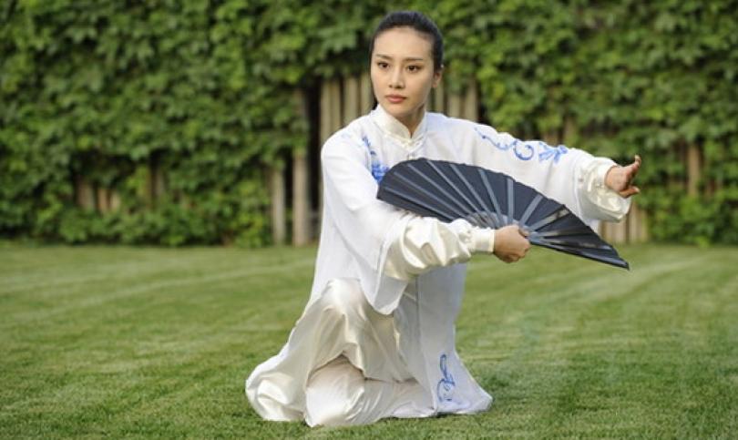 Тай Чи Чуан – Източната рецепта за укрепване на духа и тялото (Част втора)(Видео)