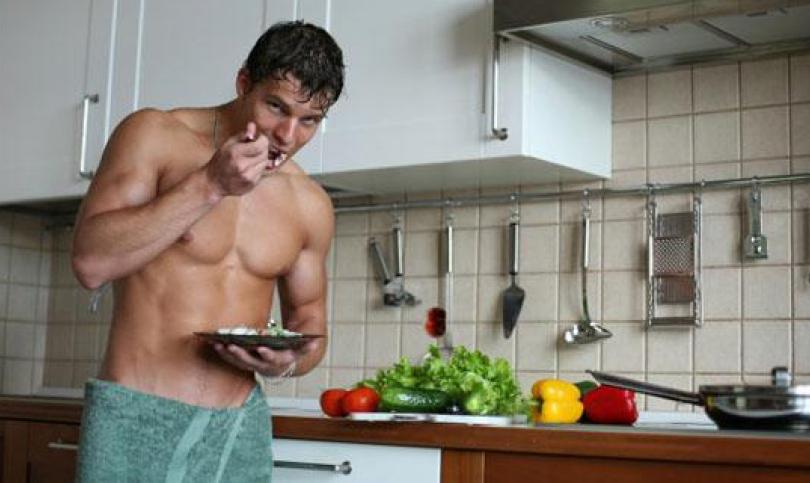 5-те най-фитнес билки, които могат да се използват и като вкусни подправки