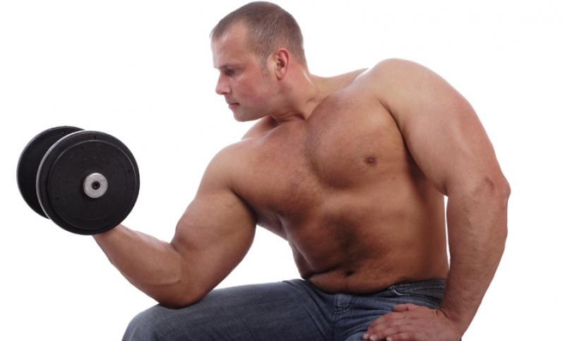 11 срещани грешки във фитнес храненето (Част първа)