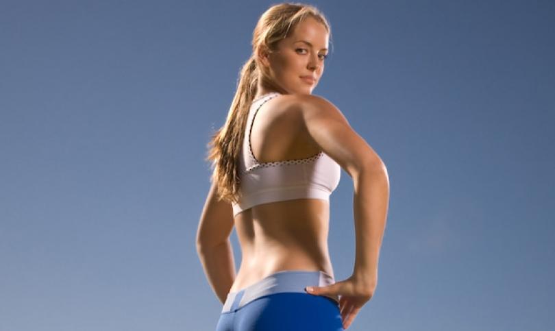 Кои са перфектните фитнес храни?