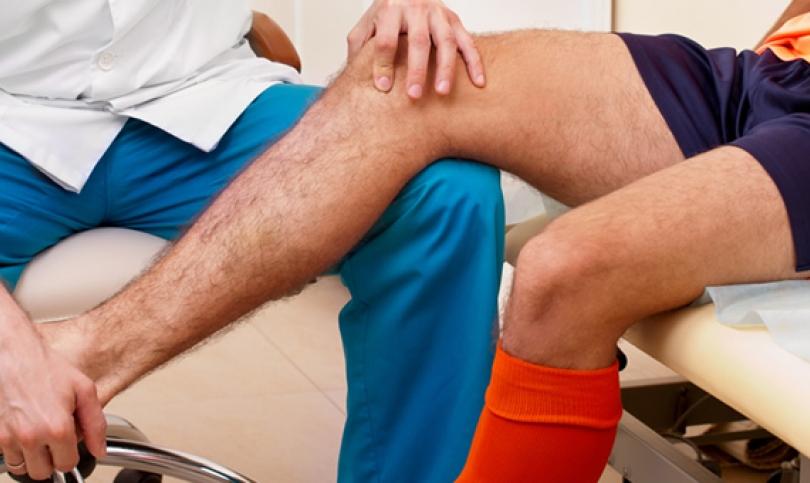 Гонартрозата – Най-срещаният тих убиец на колената