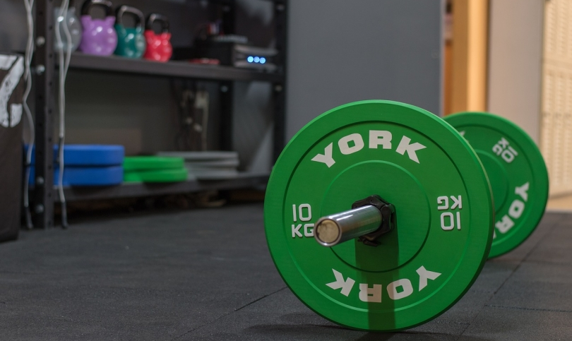 Фитнесите и спортните центрове отново под ключ до 31 март