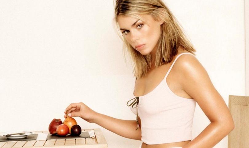 С кои храни можем да подсилим отделните части от своето тяло