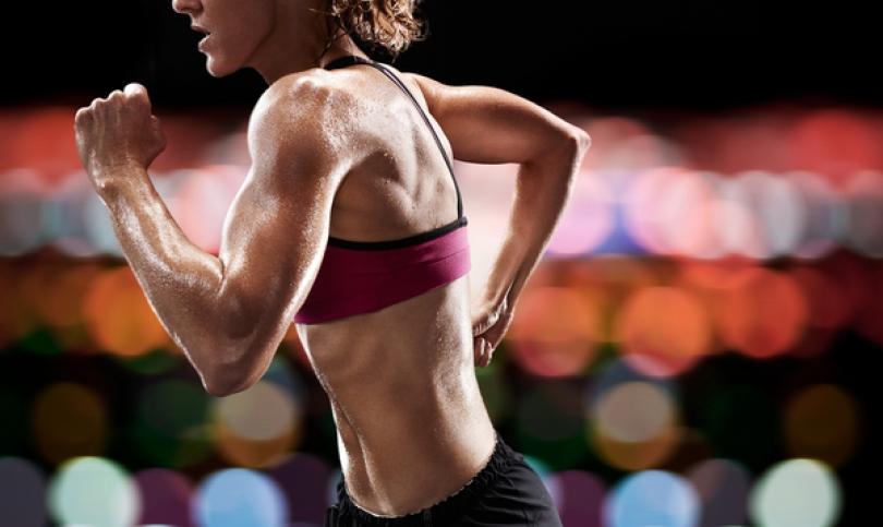 Как да направим кардиото си още по-ефективно - 4 лесни трика за увеличен разход на калории и телесни мазнини