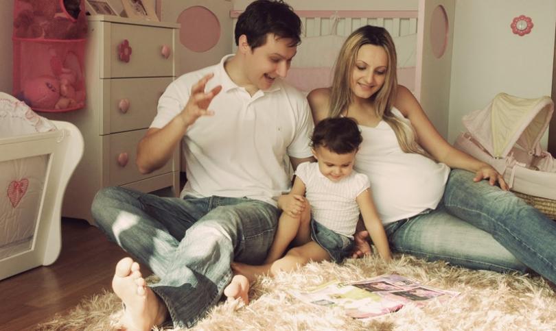 Признаха коензим Q-10 за пълноценно лекарство срещу мъжко безплодие