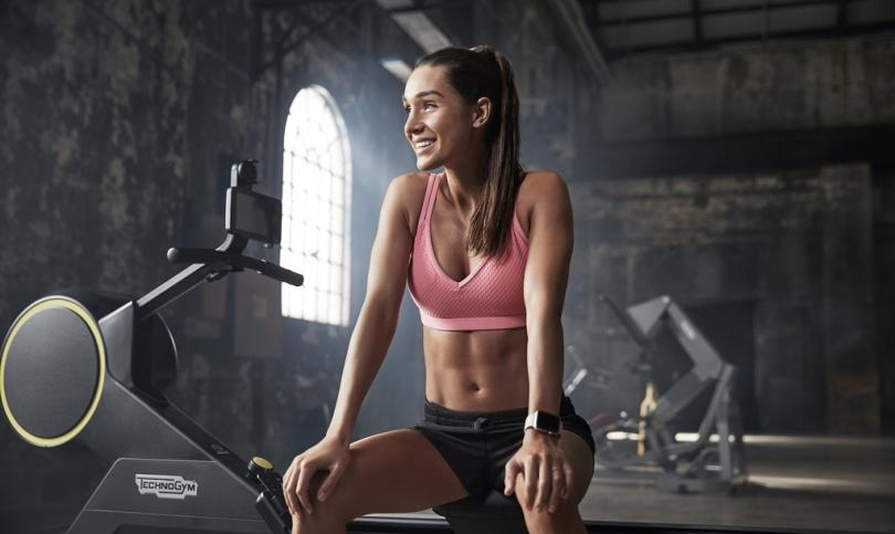 10 фитнес стратегии, за да бъде 2020-та вашата година на промяната