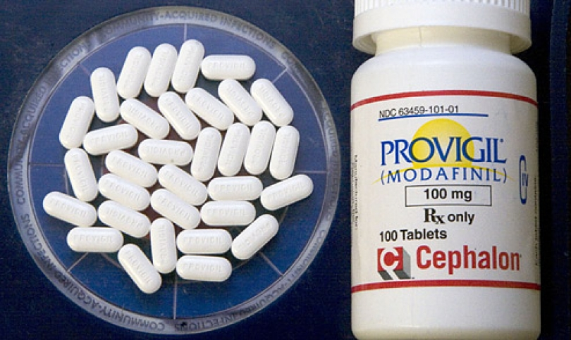 Провигил – Енергичност, концентрация и издръжливост без сериозни странични ефекти