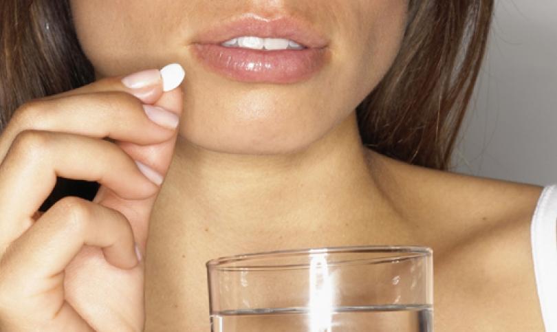 Нежеланите странични ефекти на лекарствата са многократно по-опасни за жените, отколкото за мъжете