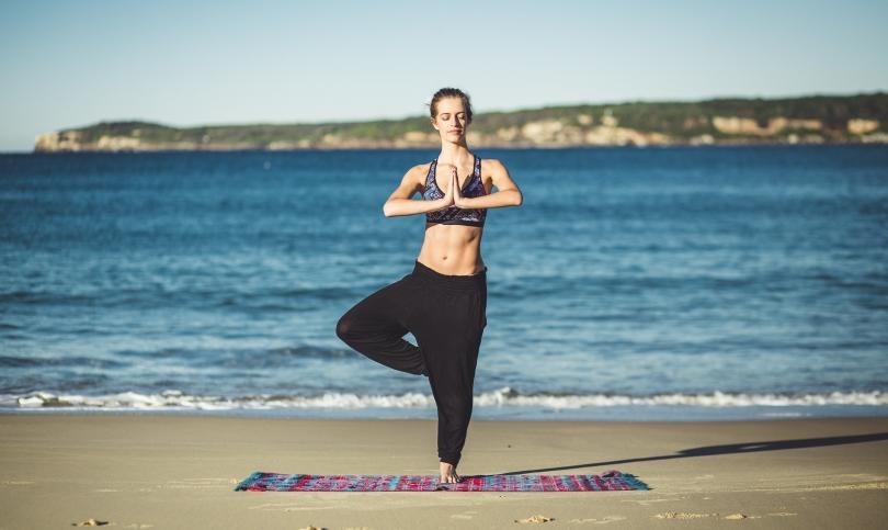 Врагове на метаболизма и как да се справим с тях