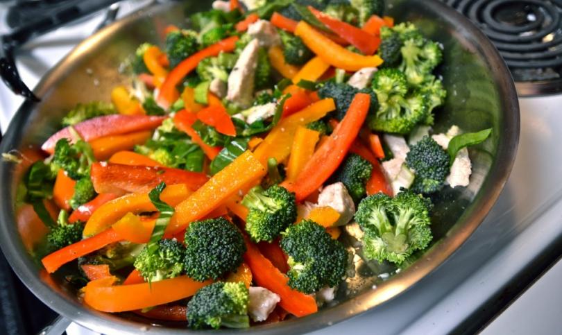 5 хранителни съвета за изчистване на мазнините от професионалистите