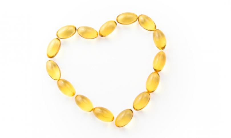 CLA и рибено масло – комбинацията от мастни киселини, които чистят мазнините
