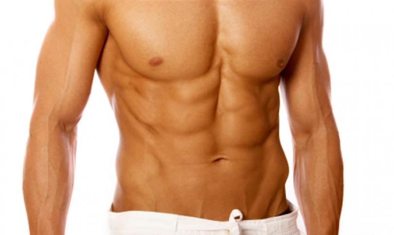 Точка на изгаряне – 30-дневна диета за изчистване на мазнините (Част втора)
