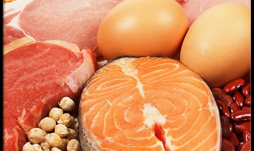 8 малки трика да накарате протеините да работят максимално за вас