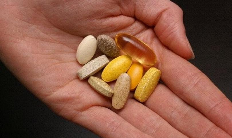 Добрите суплементни съставки, за които вероятно не сте чували досега