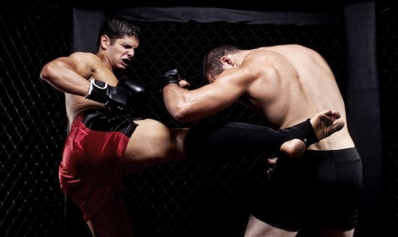 Варненските бойци отново доказаха, че са водеща сила в кик бокса