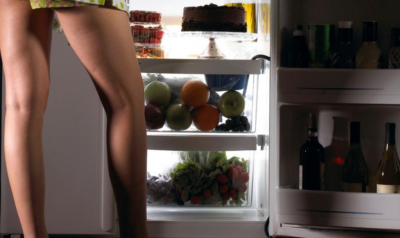 15 неща, които може спокойно да хапвате късно вечер